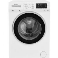 Blomberg LWF284411W 1400 Spin 8kg Washing Machine